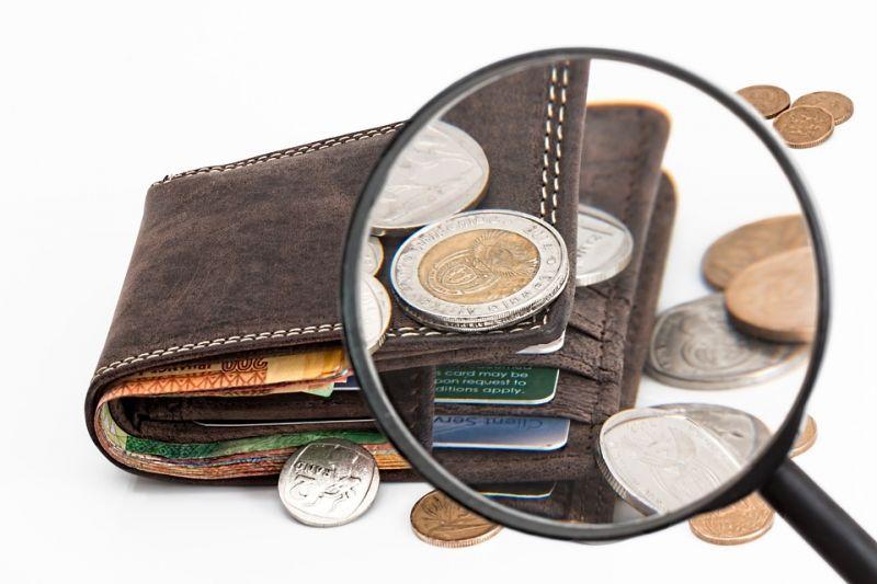 argent-porte-monnaie2